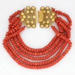 Bonhams & Butterfields Auction of Salon Jewelry and Watches