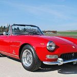 Bonhams Announce Les Grandes Marques a Monaco Motor Car Auction