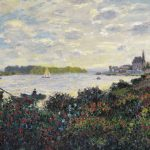 Sotheby's New York Impressionist & Modern Art Evening Sale 3 May