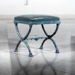 Bonhams to Auction Diego Giacometti Designed Furniture
