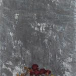 Sotheby's Amsterdam Modern & Contemporary Art Auction 17 May