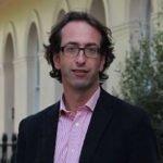 Bonhams Appoints Mark Fraser as Chairman of Australian Operation