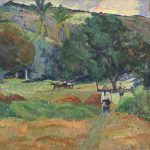 Christie's to Auction Art From the Estate of Ernst Beyeler