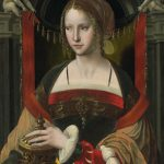 Christie's New York Old Masters Paintings Sale Features Works by French, Italian, Flemish and British Masters