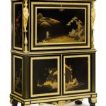 Sotheby's to Auction Property from the Collections of Lily & Edmond J. Safra