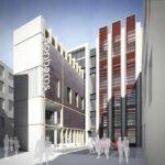 Bonhams Announce Plans for New International Headquarters in London