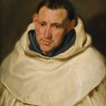 Sotheby's To Auction Newly Discovered Work by Sir Anthony Van Dyck in London Sale