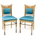 Furniture, Decorative Arts And Paintings Sale on June 23 to Close Bonhams New York Season