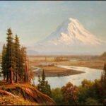 Coeur d' Alene Art Auction Sale in Nevada Tops $16.7 Million
