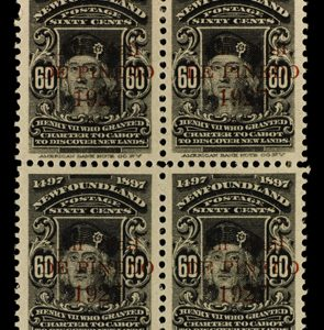 Sotheby's To AuctionThe Philatelic Collection of Lord Steinberg