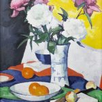 Bonhams to Auction Colourist Collection in Edinburgh