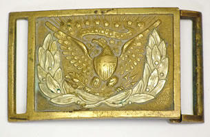 AROUND 2,000 QUALITY LOTS OF VINTAGE FIREARMS, MILITARIA, AMMUNITION, CIVIL WAR ITEMS & MORE ARE IN AN AUCTION NOW ONLINE AT SOLDUSA.COM