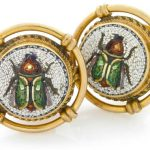 Bonhams Fall Salon Auction to Offer a Diverse Selection of Jewelry