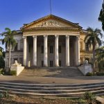 Launch of New Deccan Heritage Foundation to Take Place at Bonhams Auctioneers