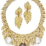 Sotheby's to Auction Pop diva Anita Mui's Jewels and Watches