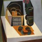 Sotheby's Announces Strongest Ever Sale of 20th Century Italian Art