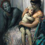 Christie's Announces 19th Century European Art Sale in New York on October 12