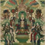 Sotheby's Announces First Sale of Fine Classical Chinese Paintings in New York