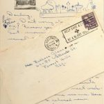 Christies to Auction James Dean Letters