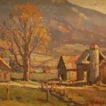 Salmagundi Club Announces October Art Auction Fundraisers