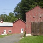 Stephenson's to Auction Historic New Jersey Home Antiques Barn & Inventory