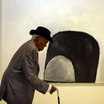 Bonhams to Auction Selected Works from the Estate of Paddy Bedford