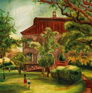 Christie's Hong Kong Announce Asian 20th Century and Contemporary Art Sales