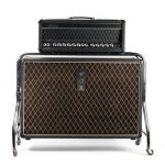 George Harrison Vox Amp to be Auctioned at Bonhams