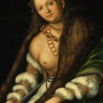 Sotheby's New York Announces Important Old Master Paintings & Sculpture Auction on Jan. 26