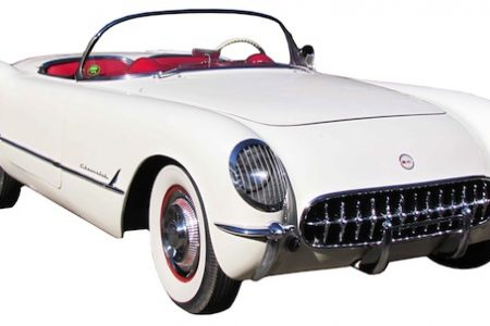 SHOWTIME AUCTION SERVICES PRESENTS THE ENTIRE AL AND PEG ARAIZA COLLECTION AND PART 1 OF THE OUTSTANDING PEDAL CAR AND TOY COLLECTION OF ED AND CHRISTY RAMSEY TO BE SOLD MAR. 30th Thru APR. 1st