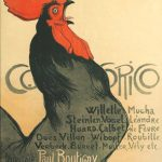 Swann Galleries announce auction of vintage posters for February 2