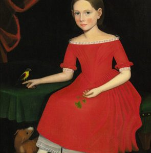 Sotheby's New York Americana Week auctions total $17.9 million