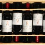 Bonhams report 50% growth for two years running in fine and rare wine sales