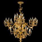 Bonhams to Auction Furniture & Decorative Arts from California estates on March 19