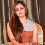 Bonhams appoint Gayatri Juneja as representative based in New Delhi