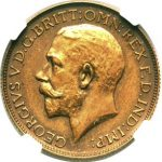 South African Coins Highlight $10.7+ Million Heritage NYINC World Coins Auction