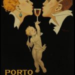 Poster Auctions International announce sale of over 400 food & wine related vintage posters
