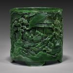 I.M. Chait to auction Important Chinese Ceramics & Asian Works of Art during Asia Week