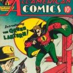 World Record Setting $8.79+ Million Heritage Auction Comics Event