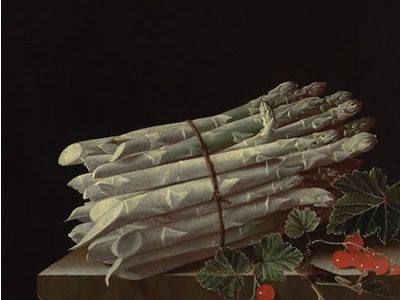 Christie's to Auction The Pieter & Olga Dreesmann Collection of Dutch Old Master Paintingss