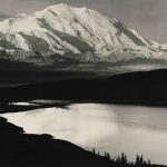 Sotheby's to auction Photographs on 3 April 2012 in New York