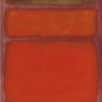 Christie's New York to auction property from the Pincus Collection of Abstract Expressionism