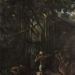 Sotheby's Hong Kong announces Southeast Asian Paintings Spring Sale 2012 on 2 April