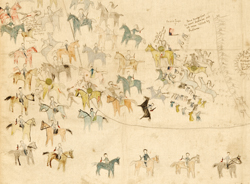 Skinner, Inc. to Host Auction of American Indian & Ethnographic Art on May 12 in Boston