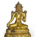 Bonhams announce weekly Asian Art appraisal events in San Francisco