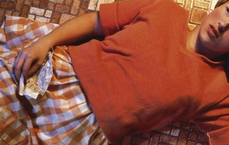 Christies to auction Cindy Sherman masterpiece consigned by the Akron Art Museum