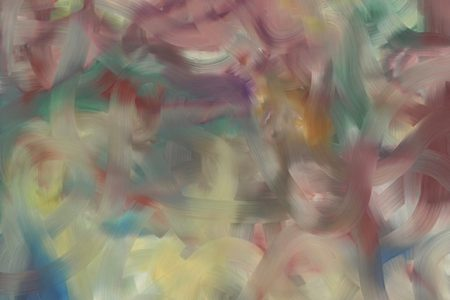 Christie's to auction six works by Gerhard Richter at its Post-War and Contemporary Sale on May 8
