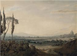Christie's announce the auction of the collection and stock of W/S Fine Art and Andrew Wyld