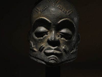 Sotheby's to auction African, Oceanic, and Pre-Columbian art in New York on 11 May