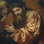 Christie's pleased to auction Girolamo Romanino masterpiece in New York summer sale of Old Master Paintings on June 6